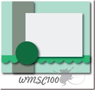 WMSC100_thumb2