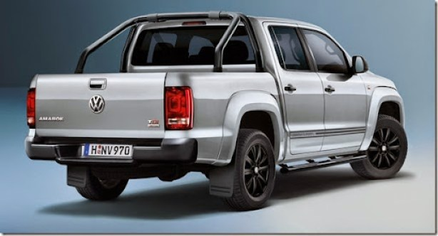 volkswagen_amarok_black_label_1