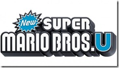 new_super_mario_bros_wii_u