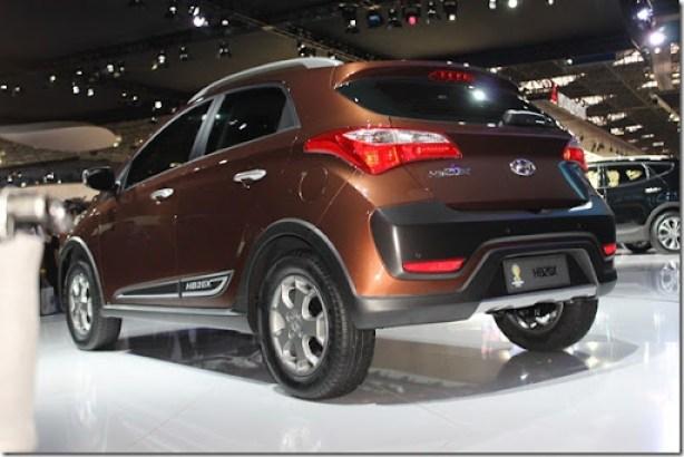 Hyundai HB20X (2)