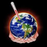 Environnement : le monde est dans « une nouvelle zone de danger » en Algérie