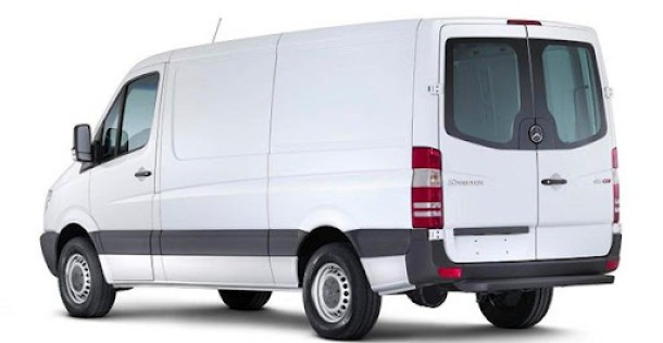 mercedes-benz-sprinter-argentina-2013-02