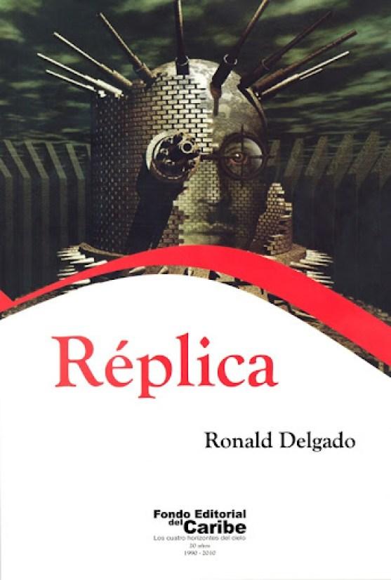 ReplicaRD