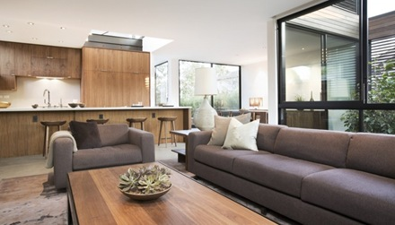 residencia-palms-marmol-radziner-prefab