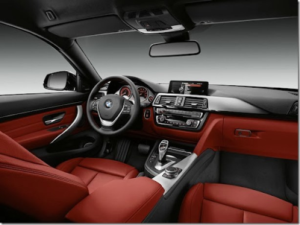 bmw_435i_coupe_sport_line_28