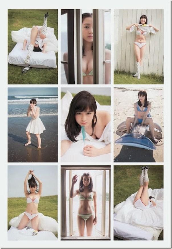 Okunaka_Makoto_Weekly_Playboy_Magazine_03