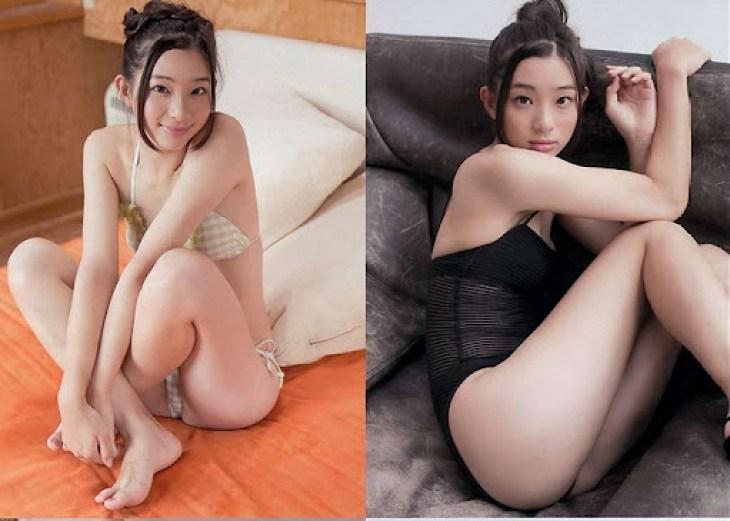 2284_adachi-rika_magazine