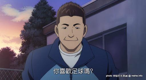 """都被拐了十六年...怎麼可以錯過呢?! ~ 大推的名偵探柯南電影版""""第11位前鋒 Detective Conan: The Eleventh Stricker"""" Anime & Comic & Game 動畫 名偵探柯南系列 心情 電影"""