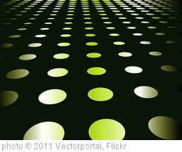 'Dotted Perspective Vector Background' photo (c) 2011, Vectorportal - license: http://creativecommons.org/licenses/by/2.0/