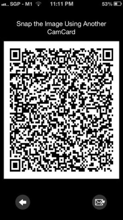 IMG 3950