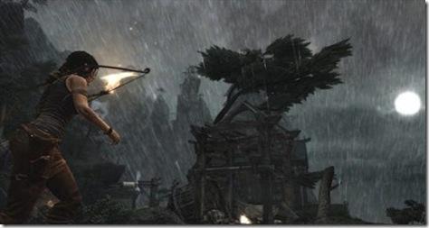 Tomb Raider 2013: So können Sie leicht Erfahrungspunkte und Ressourcen farmen [Easy XP & Salvage Farming Guide] - Spass und Spiele