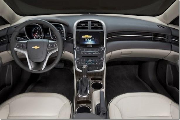 2014-Chevrolet-Malibu-4[2]