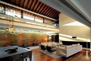 diseño-interior-casa-siete-arquitecto-Hernandez-Silva