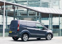 Ford C Max Roof Rack, Ford, Free Engine Image For User ...