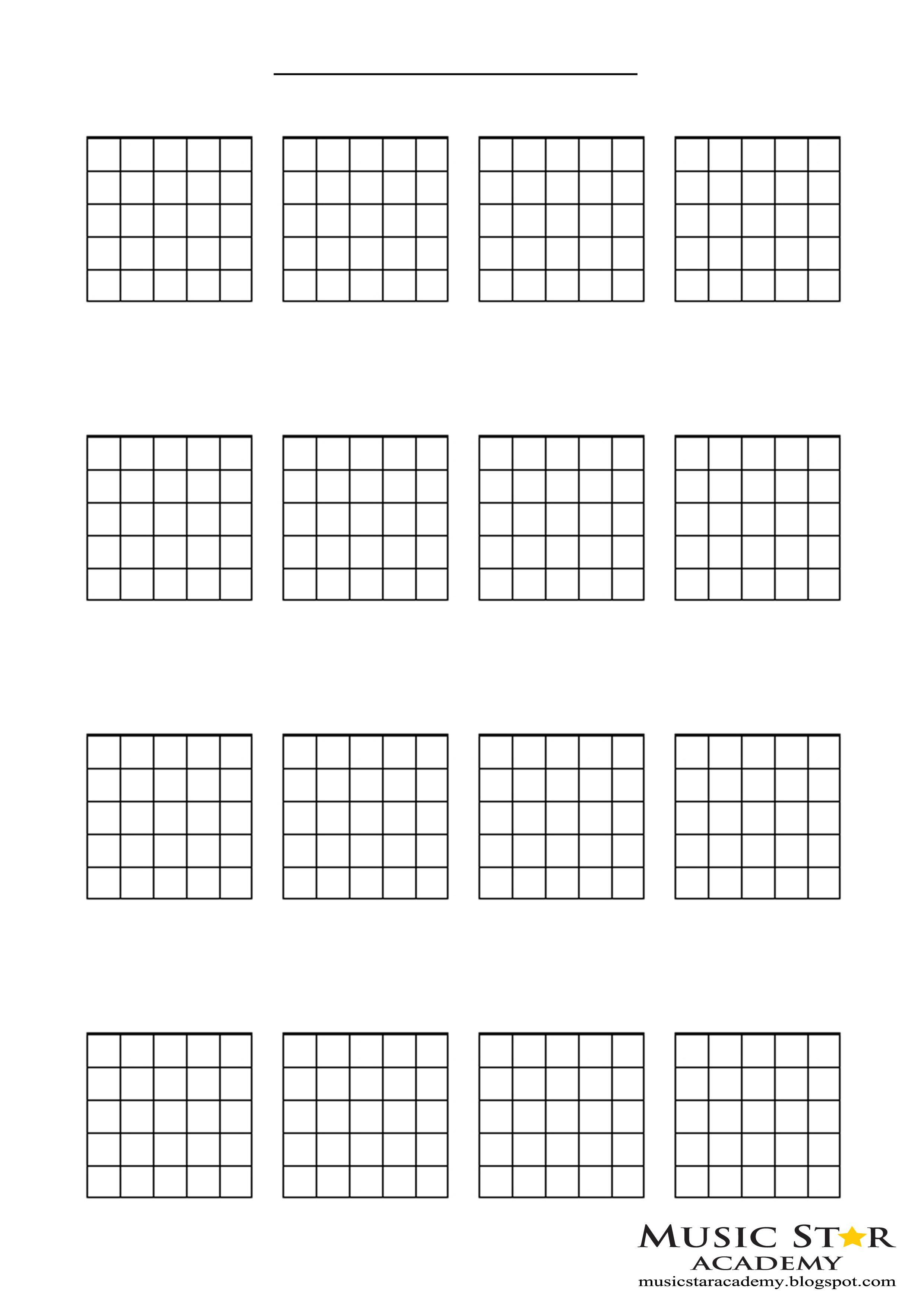 blank mandolin fretboard diagram 2000 nissan frontier ac wiring search results for guitar tab sheets  calendar 2015