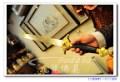 【陣頭文化專區】七星法劍~「五寶」之首驅邪避凶七星劍~七星寶劍~