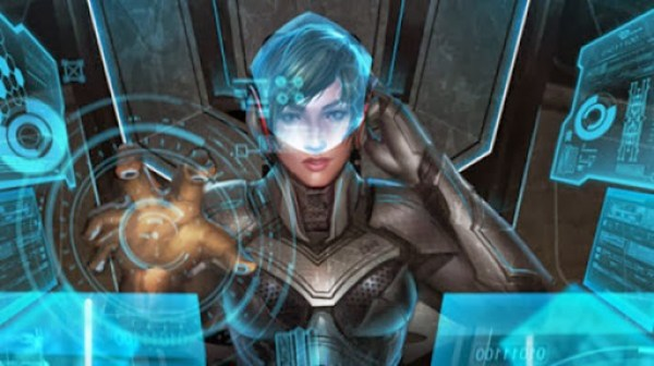 sci_fi_girl_woman_pilot_power_armor_picture_image_digital_art
