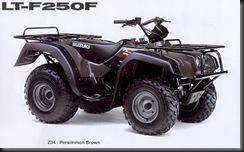 LT-F250Fn