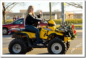 DSC_6097dog-riding-4-wheeler