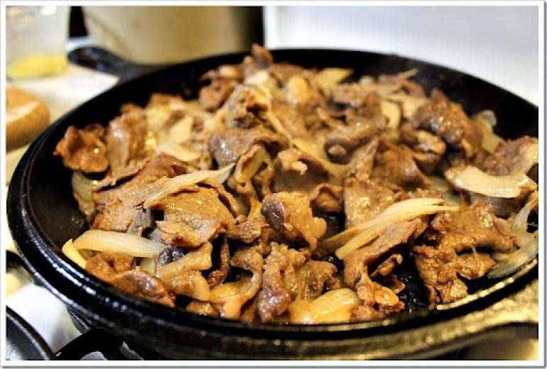 Steak Sandwich9