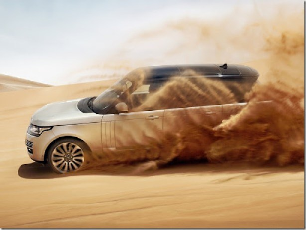 autowp.ru_range_rover_autobiography_36