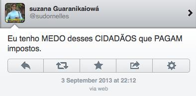 Tweetbot 22