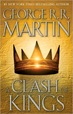 martin - 2 clash of kings