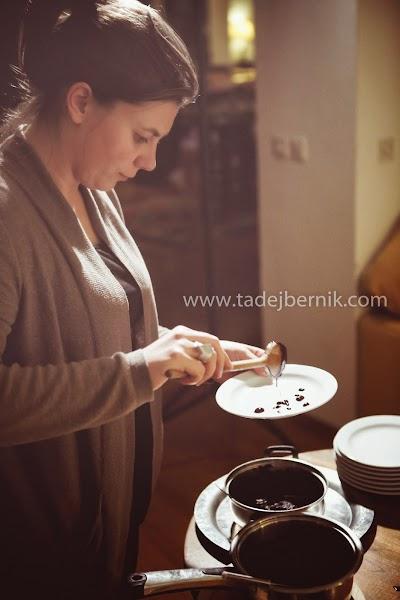 www.tadejbernik.com-9914.jpg