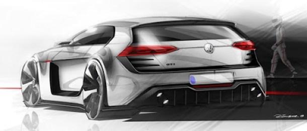 VW-Golf-GTI-Design-Vision-GTi-2[3]