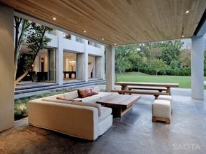Muebles-de-terraza-diseño-minimalista