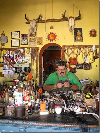 Image result for la noria sinaloa images