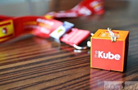 thekube1