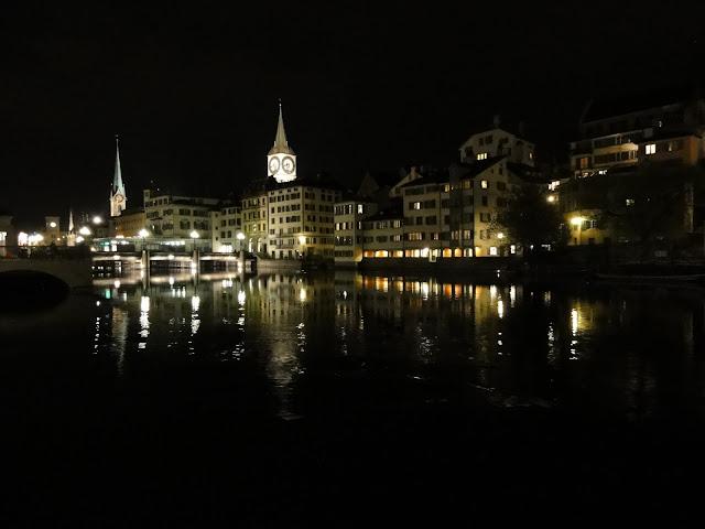 Mar 26 Zurich (51).JPG