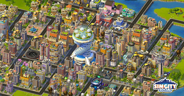 simcitysocial_developedcity_launch_july5.jpg