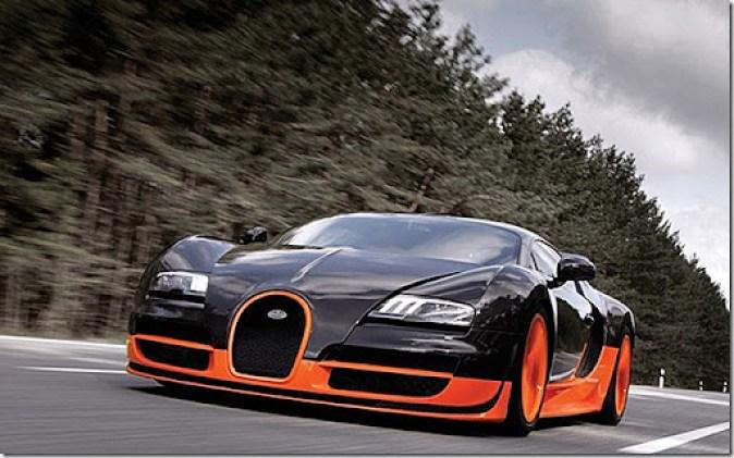 Bugatti1[5]