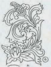 Contoh Gambar Ornamen : contoh, gambar, ornamen, Contoh, Gambar, Ornamen, Lengkap, Kumpulan, Wallpaper