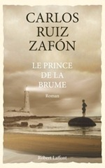 le-prince-de-la-brume-245619-250-400