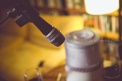 www.tadejbernik.com-9897.jpg