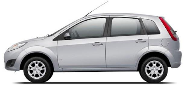 Rocam-Fiesta-hatch-SE
