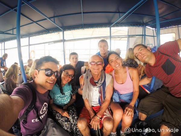Personajes-Tailandia-Camboya-viaje-4.jpg