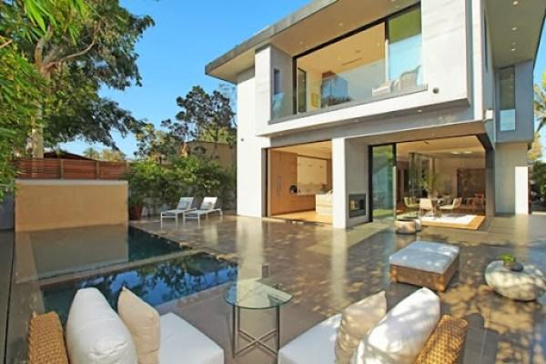 piscina-patio-casa-813-Laurel