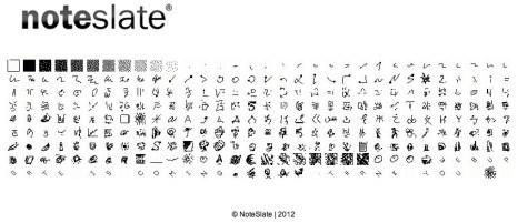 noteslate.jpg