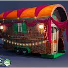 Sims3_Supernatural_GypsyCart.jpg