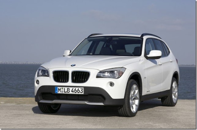bmw-x1-sdrive20d