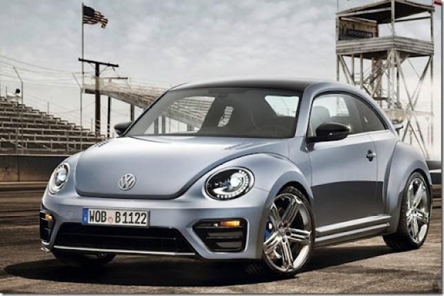 Volkswagen-Beetle_R_Concept_2011_1280x960_wallpaper_01