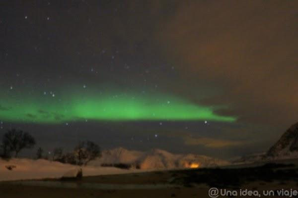 Auroras00004.jpg