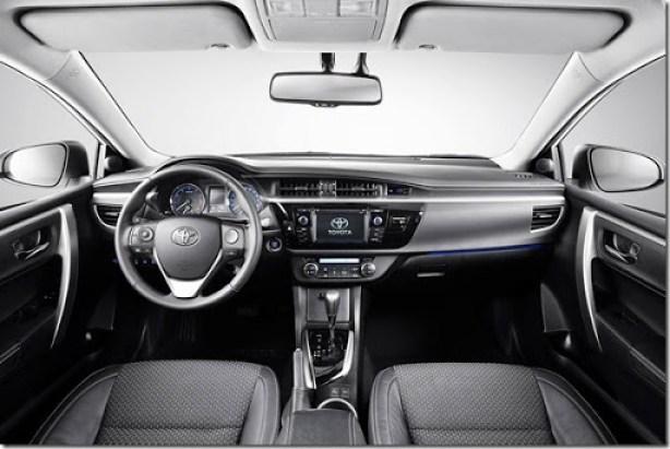 New-Toyota-Corolla-EU-23[3]