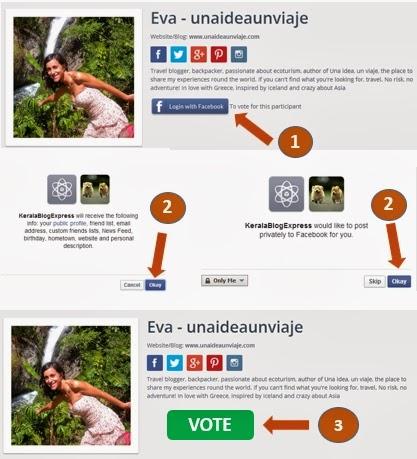 kerala-blog-express-vote2.jpg