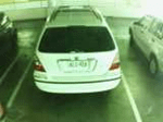 Vehicle 4