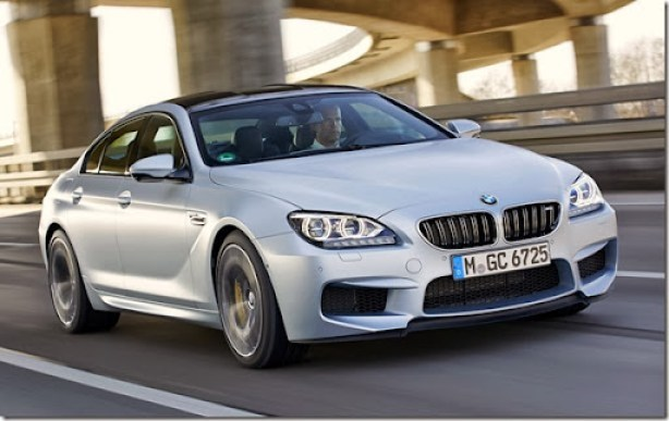 bmw_m6_gran_coupe_25